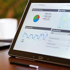 Ongoing Services - Website Development Process