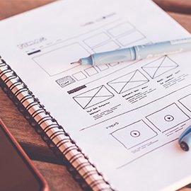 Planning Phase - Website Development Process