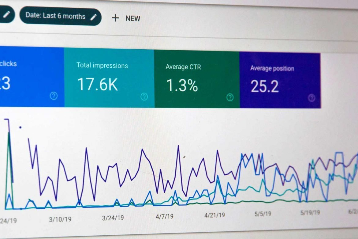 Basics: SEO vs. SEM and how they benefit your business