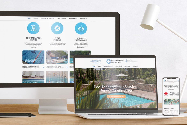 safeguard-aquatics-website